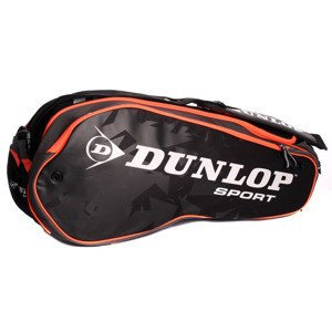 Dunlop Performance 8RKT Orange