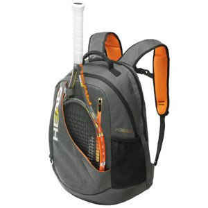 HEAD Rebel Backpack