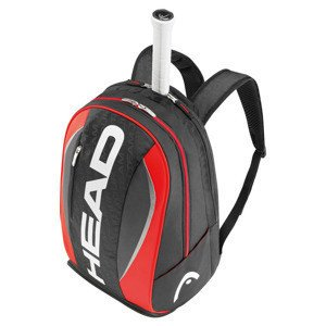 HEAD Tour Team Backpack BKRD