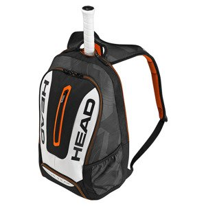 HEAD Tour Team Sport Backpack BKWH