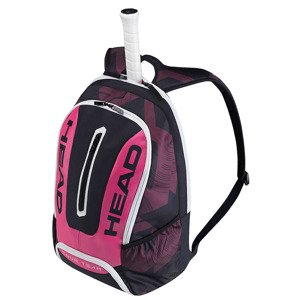 HEAD Tour Team Sport Backpack NVPK