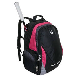 Harrow Havoc Backpack Black/Pink