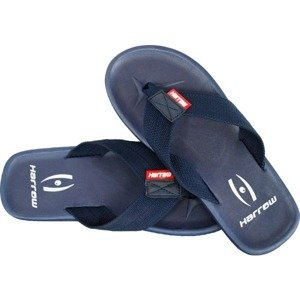 Harrow Thongs