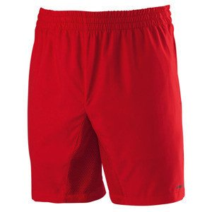 Head Club M Short 811645 RED