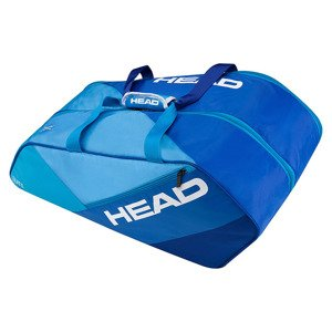 Head Elite 9R Supercombi BLBL