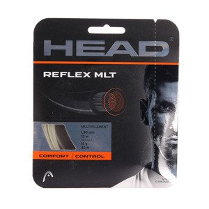 Head REFLEX MLT 1,30 mm
