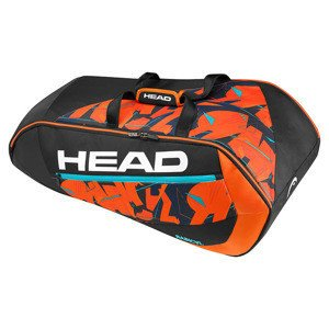 Head Radical 9R Supercombi BKOR