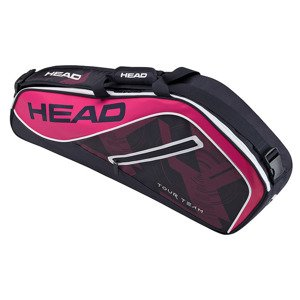 Head Tour Team 3R PRO NVPK
