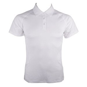 Karakal Kross Kourt Polo White