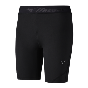 Mizuno Impulse Core S Tight Schwarz