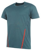 NIKE Power UV Crew 523217-320