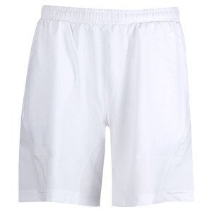 Oliver Let Short White