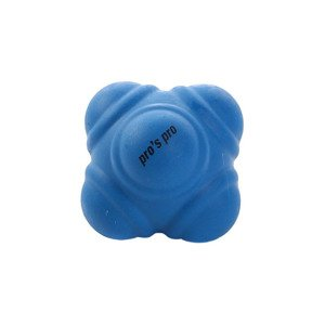 Pro's Pro Reaction Ball 7 cm