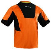 SALMING 365 COOLFEEL ORANGE