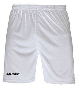 SALMING CORE White Junior