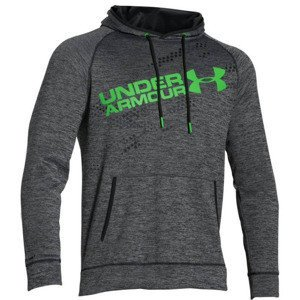 Under Armour AF Graphic PO Hoodie 035