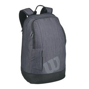 WILSON AGENCY BACKPACK