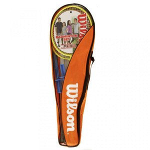 Wilson Badminton Set 4