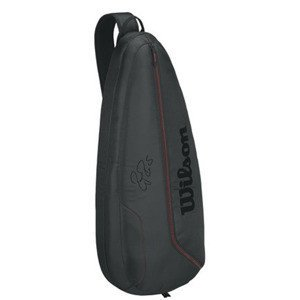 Wilson FED TEAM SUPERSLING Thermobag