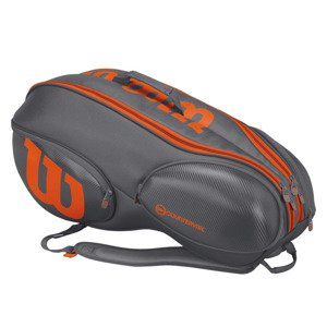 Wilson Vancouver Thermobag 9 Pack GYOR
