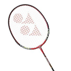 Yonex Muscle Power 2 Junior