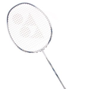 Yonex NanoRay 50FX White/Blue