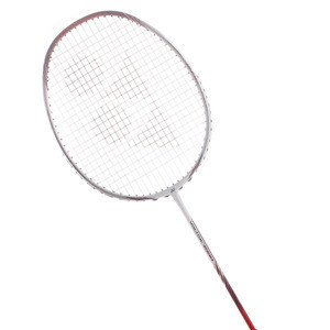 Yonex Voltric 7000 Weiss/Rot