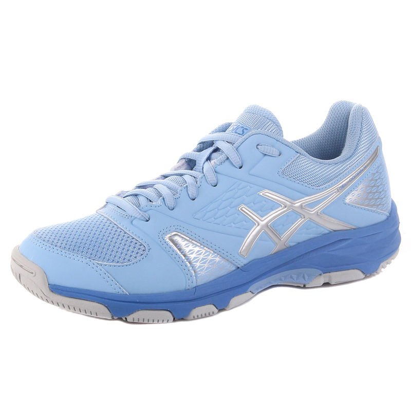 Asics GEL-DOMAIN 4 WOMEN'S 3993