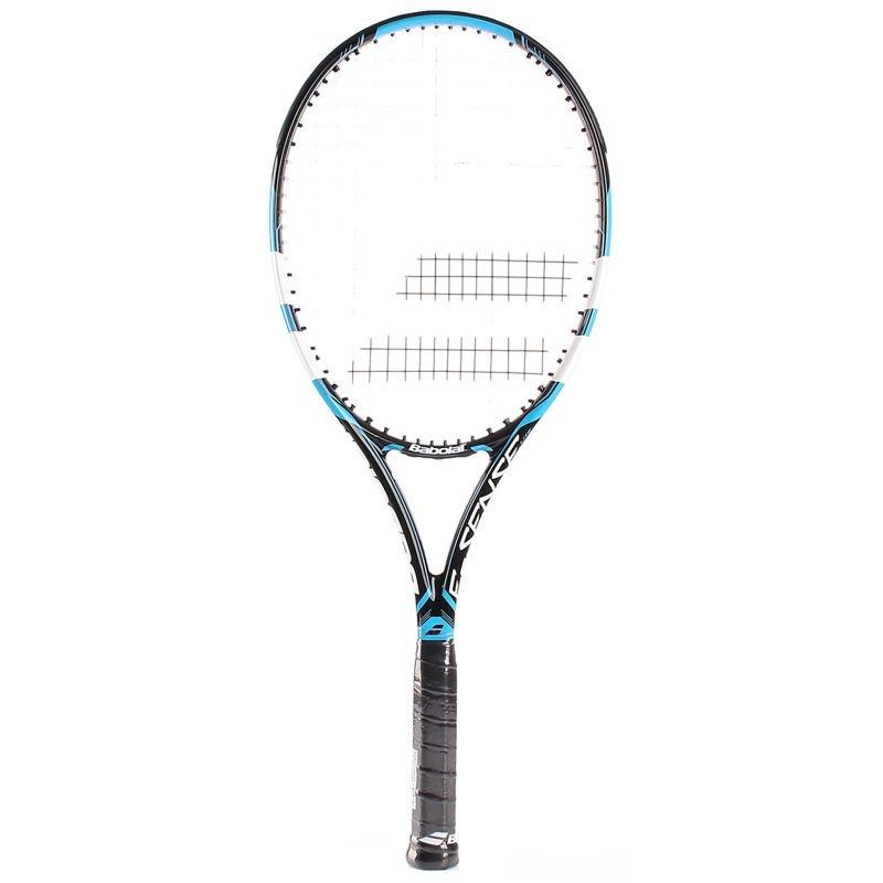 rakieta babolat e sense lite tennis rakiety babolat rakiety do squasha badmintona i. Black Bedroom Furniture Sets. Home Design Ideas