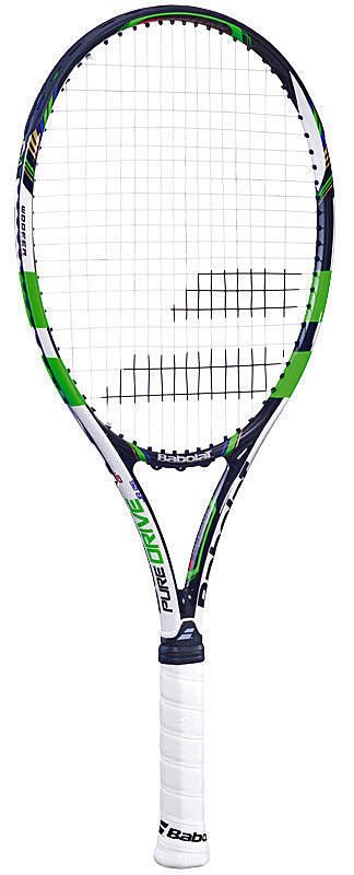 rakieta babolat pure drive jr 26 wimbledon 2014 tennis rakiety babolat rakiety do. Black Bedroom Furniture Sets. Home Design Ideas