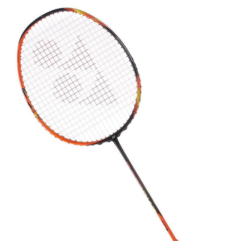 yonex astrox 7 badminton badmintonschl ger badminton. Black Bedroom Furniture Sets. Home Design Ideas