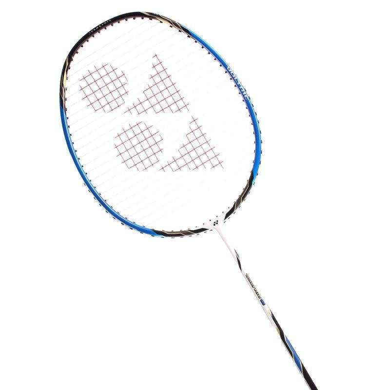 yonex voltric 0 badminton badmintonschl ger badminton. Black Bedroom Furniture Sets. Home Design Ideas