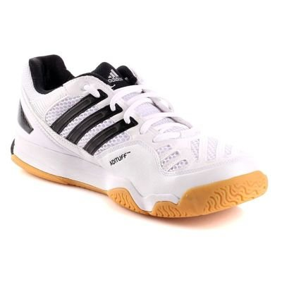 Adidas BT Feather White