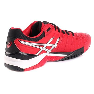 Asics GEL-RESOLUTION 6 2390