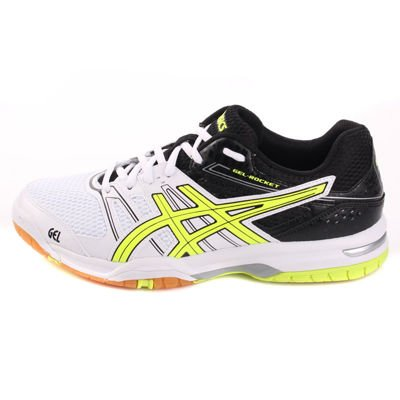 Asics GEL-ROCKET 7 0107