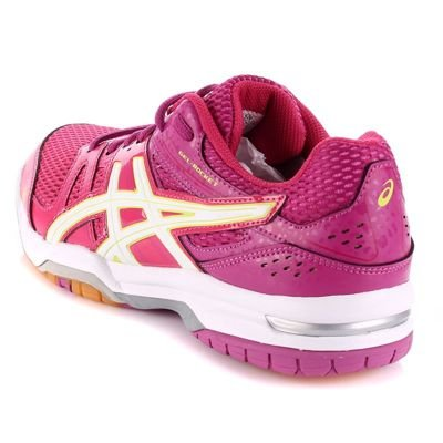 Asics GEL-ROCKET 7 WOMEN'S 2501
