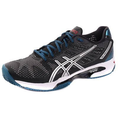 Asics GEL-SOLUTION SPEED 2 CLAY 9993