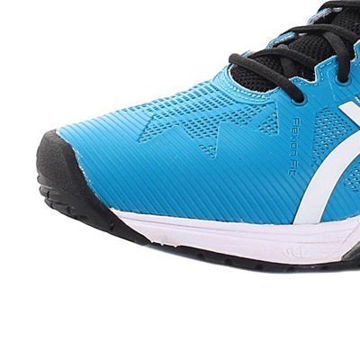 Asics GEL-SOLUTION SPEED 3 4301
