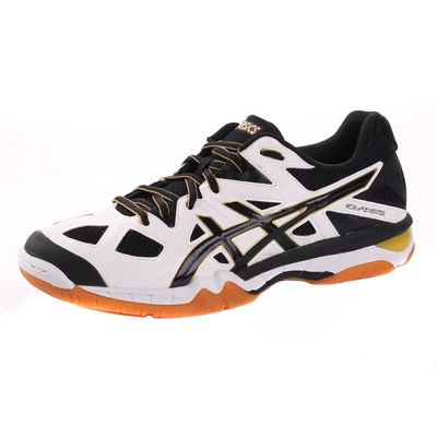 Asics GEL-TACTIC 0190