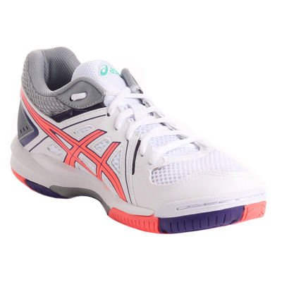 Asics GEL-TASK 0106 WOMEN'S