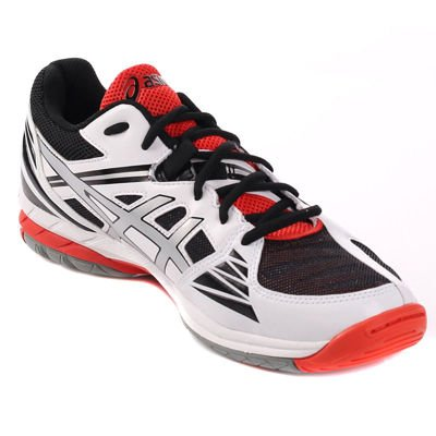 Asics GEL-VOLLEY ELITE 3 0193