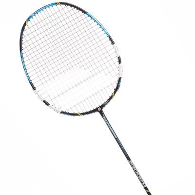 Babolat N-TENSE ESSENTIAL S 2014