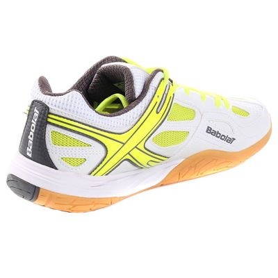 Babolat Shadow Club UNISEX
