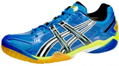Buty Asics GEL-DOMAIN 4790