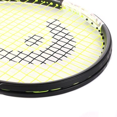HEAD Graphene Speed Rev Pro