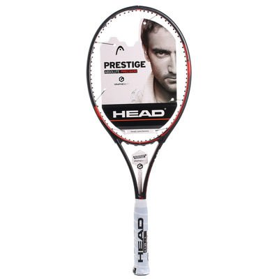 HEAD Graphene XT Prestige MP 2016