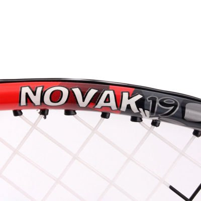 HEAD NOVAK 19 2017