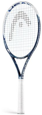 HEAD Youtek Graphene Instinct  S 2013 S30