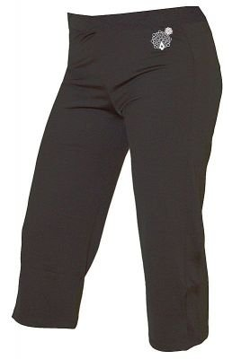 Karakal Ladies Carmela Capri Fit Pant