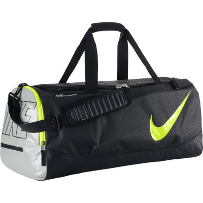 NIKE Court Tech Duffle BA4889-072